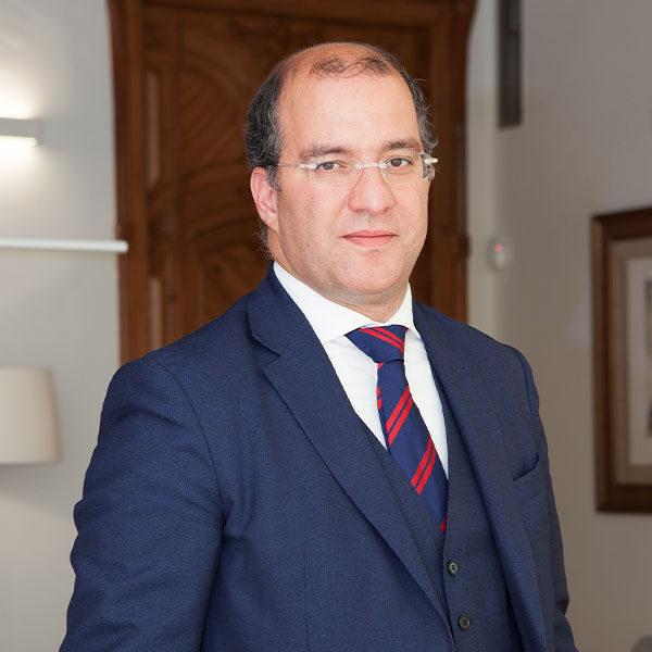 Adel Si-Bouekaz