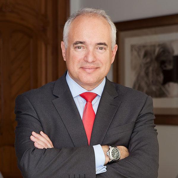 Albert Alsina