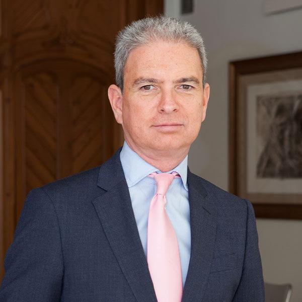 Daniel Viñas