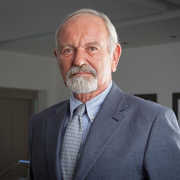 Guido Gamucci