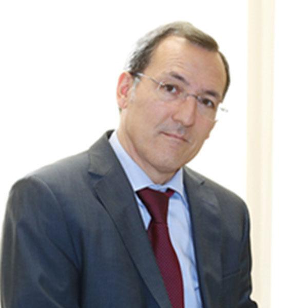 Joan Carles Rovira
