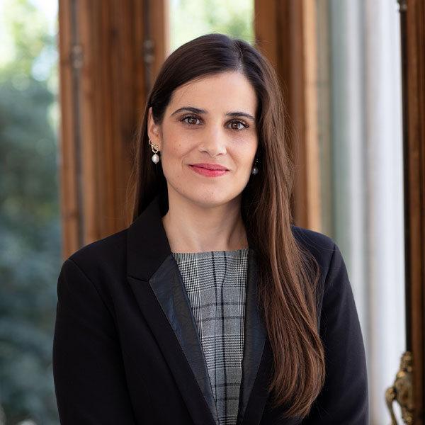 Lidia Naranjo
