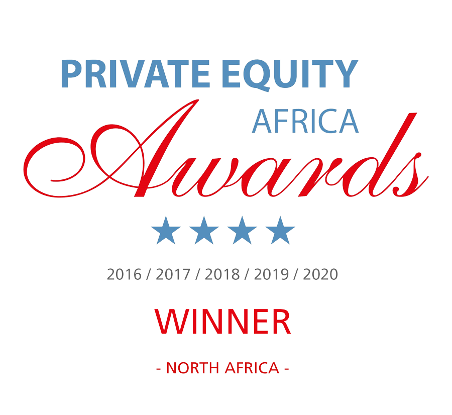 Private Equity Awards